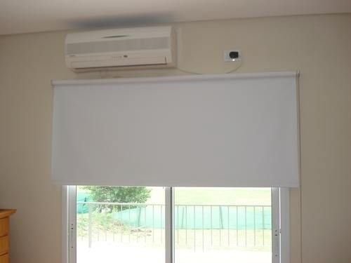 Cortinas Roller Black Out | Todo | Pinterest