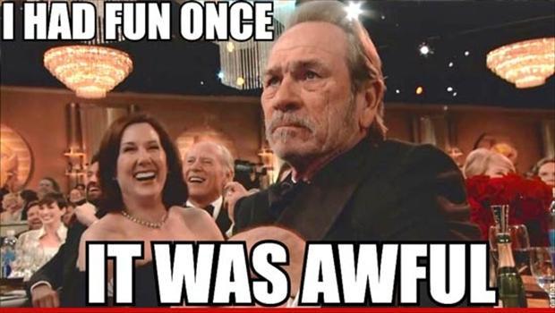 funny grumpy old man meme Google Search Tommy lee