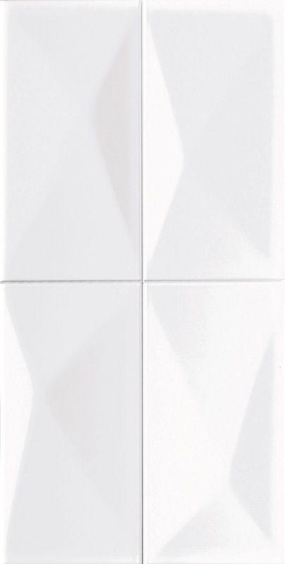 Master Bathroom Shower Tile Florida Tile Glamour In