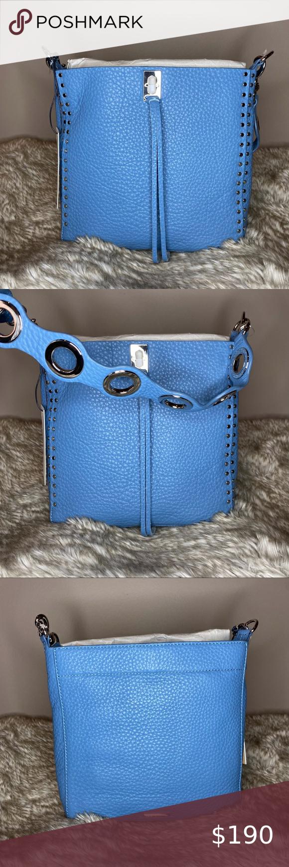 Rehard grey leather bag   REFLECTONLINE.COM   Grey leather