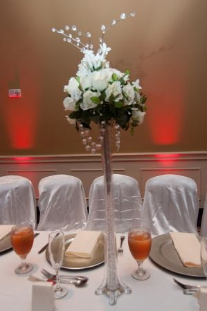 Centerpieces, 29% off | Recycled Bride