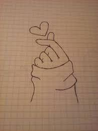Pin En Dibujos A Lapiz Tumblr