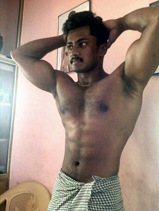 Pin On Sexy Indianarab Men-5971
