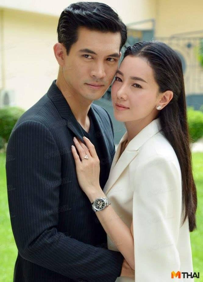 عشاق الدراما التايلاندية باللغة العربية Celebrities Diamond Earrings Actors