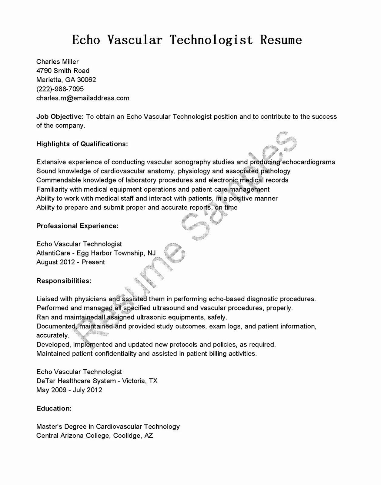 30 texas tech letter of in 2020 radiology restaurant manager resume template microsoft word objective for hotel management new grad rn summary