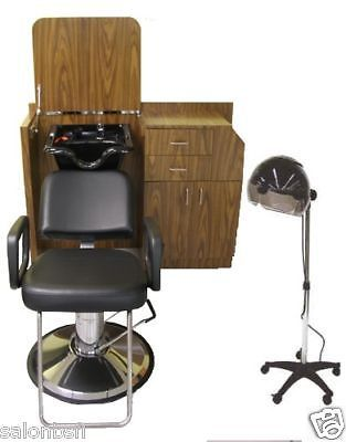 home beauty salon stations shampoo wet station beauty salon furniture equipment