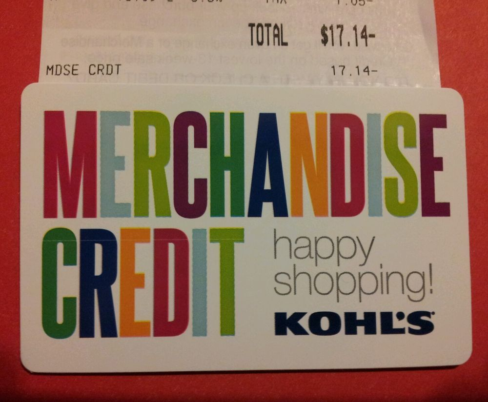 Lowes merchandise credit gift card with remaining balance of lowes merchandise credit gift card with remaining balance of 11567 lowes httpcouponpinnersgift cardslowes merchandise credit gift car 1betcityfo Gallery
