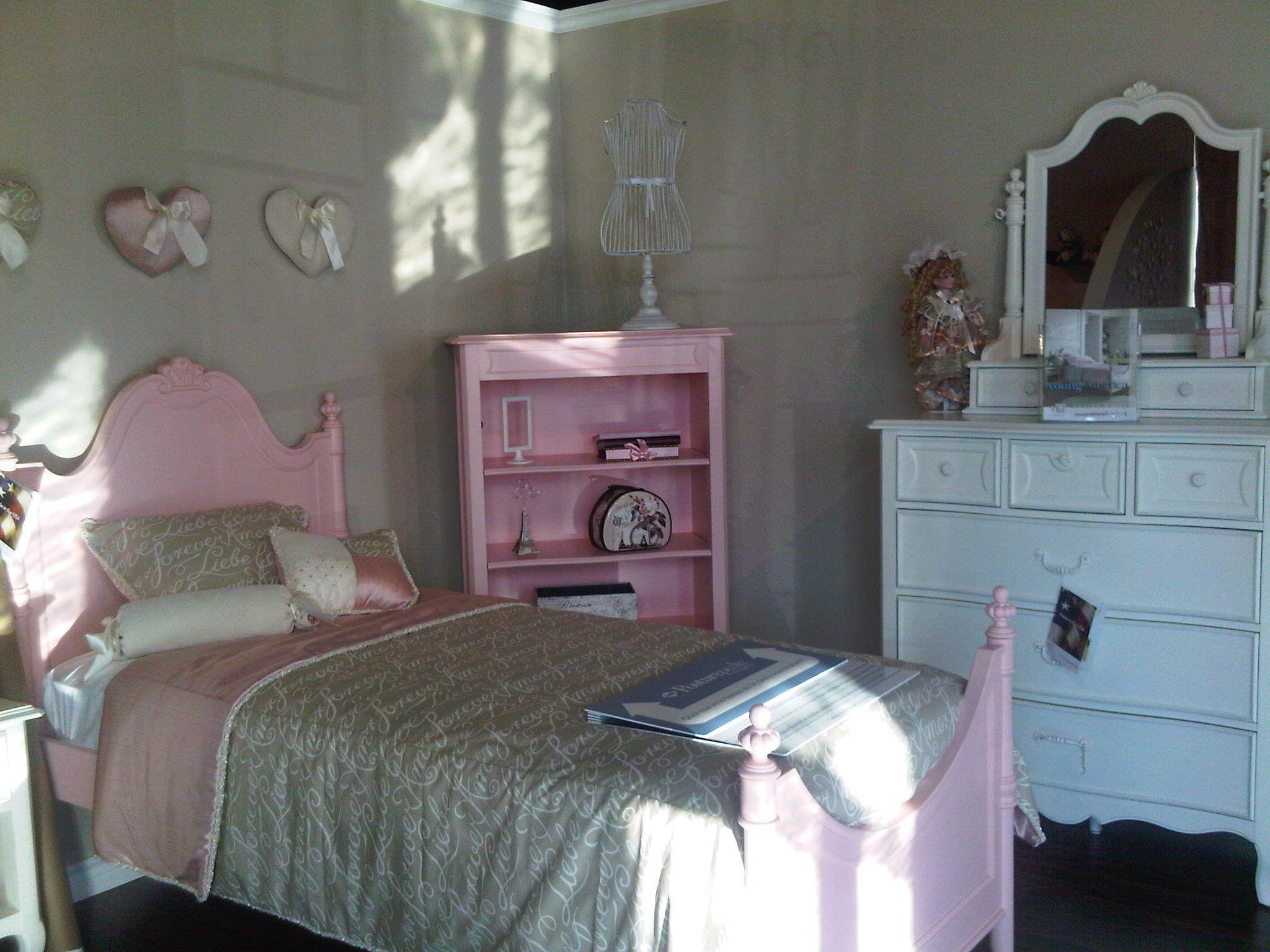princess's room  princess room room home decor