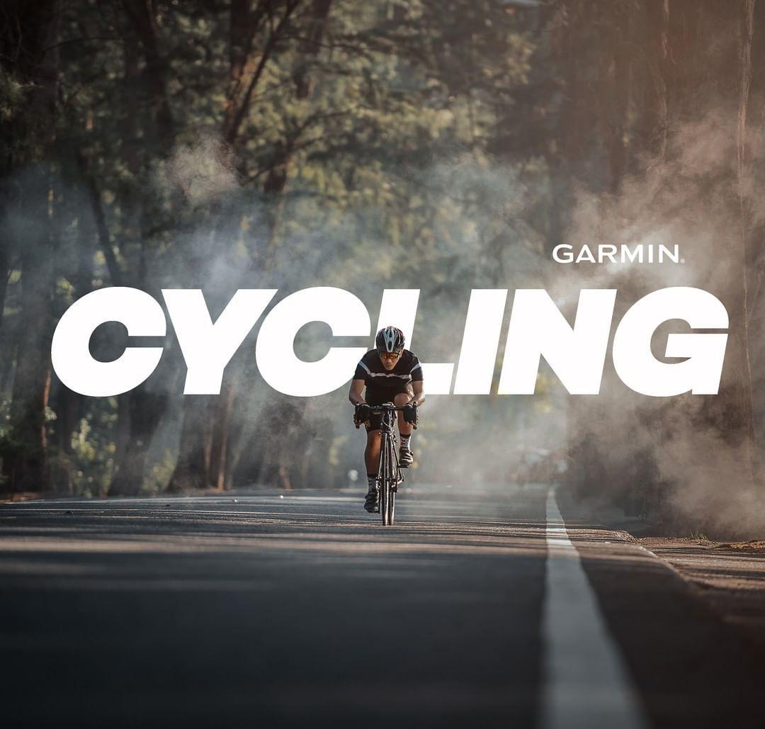 Siapa Yang Di Sini Hobinya Bersepeda Kalo Ngomongin Cycling