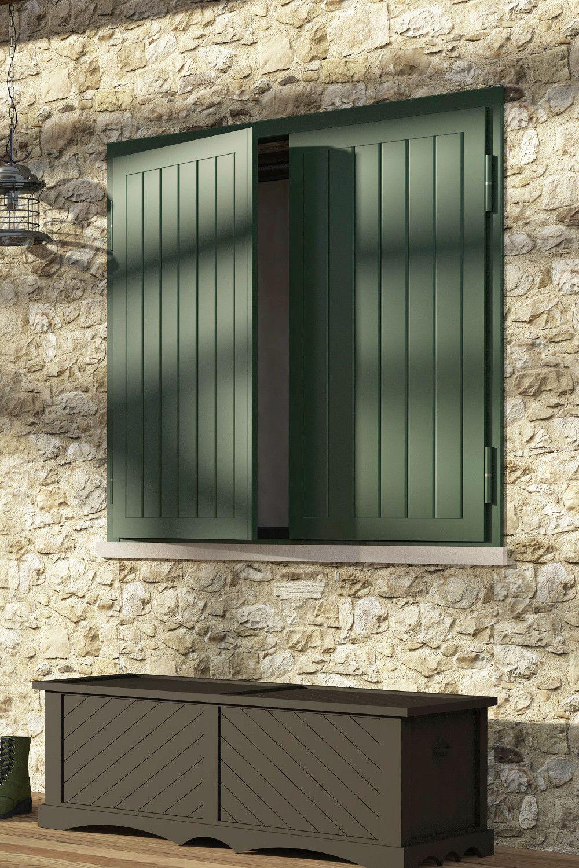 Sistema Di Oscuramento Per Finestre sistema di oscuramento per finestre realizzato con doghe