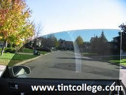 If You Are Looking To Make Your Vehicle More Attractive Tint College Is The Right Place Visit Here T Tinted Windows Car Tinted Windows Window Tinting Services