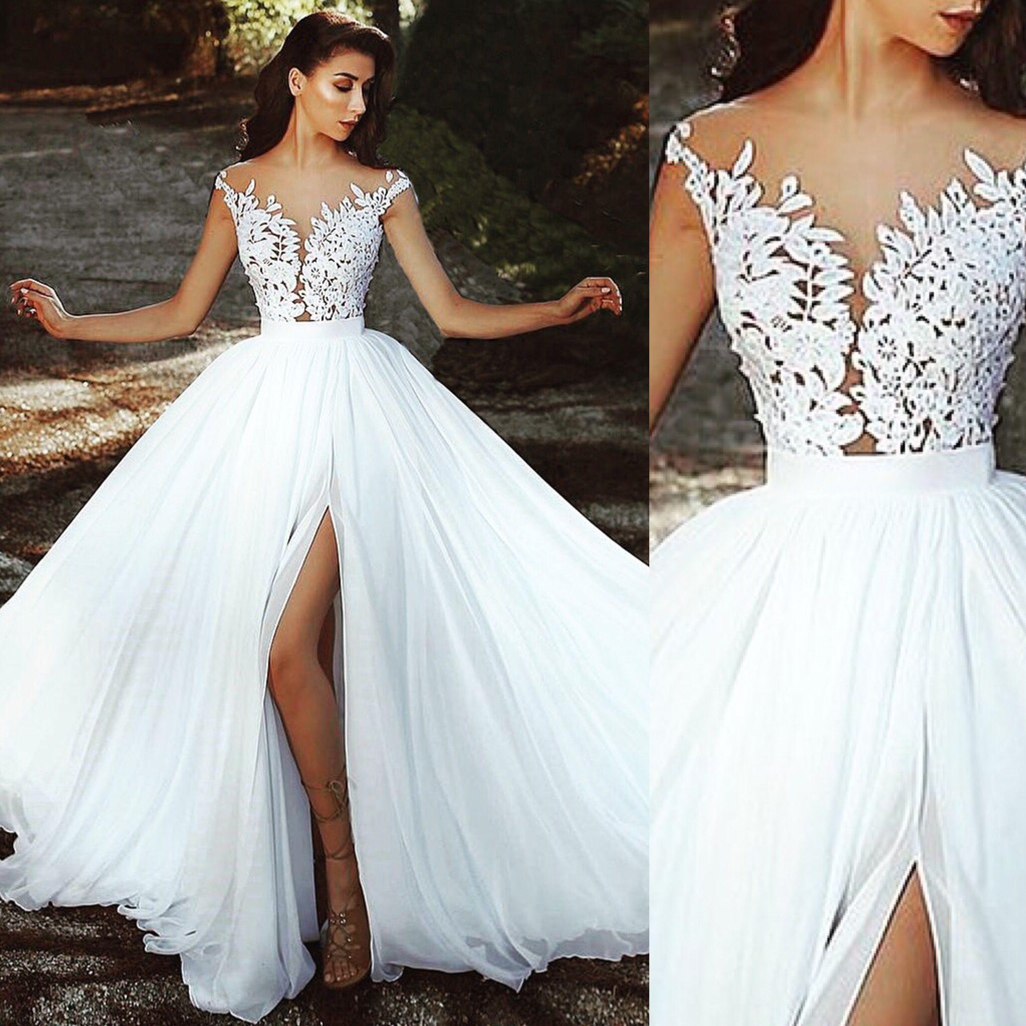 Pin On Formal Dresses Ideas [ 2048 x 2048 Pixel ]