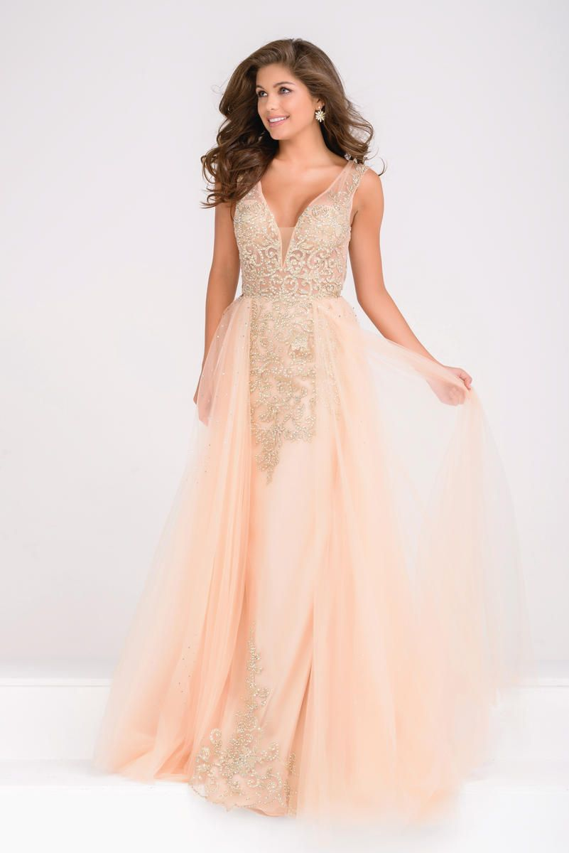 1653b034227 JVN Prom by Jovani JVN41677 JVN Prom Collection Fiancee over 1000 gowns IN- STOCK