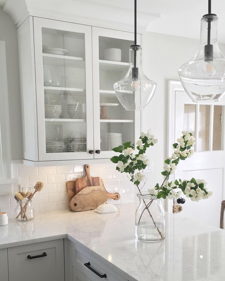 Lifestyle Dream Kitchen: Fashion & Lifestyle Blog On Dream