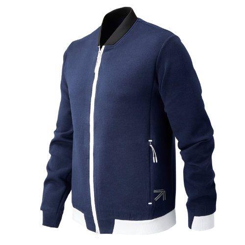J Crew Jackets Mens Coaches Jacket Lifestyle Navy New