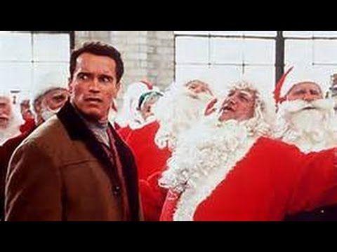 arnold schwarzenegger movies jingle all the way 1996 youtube - Arnold Christmas Movie