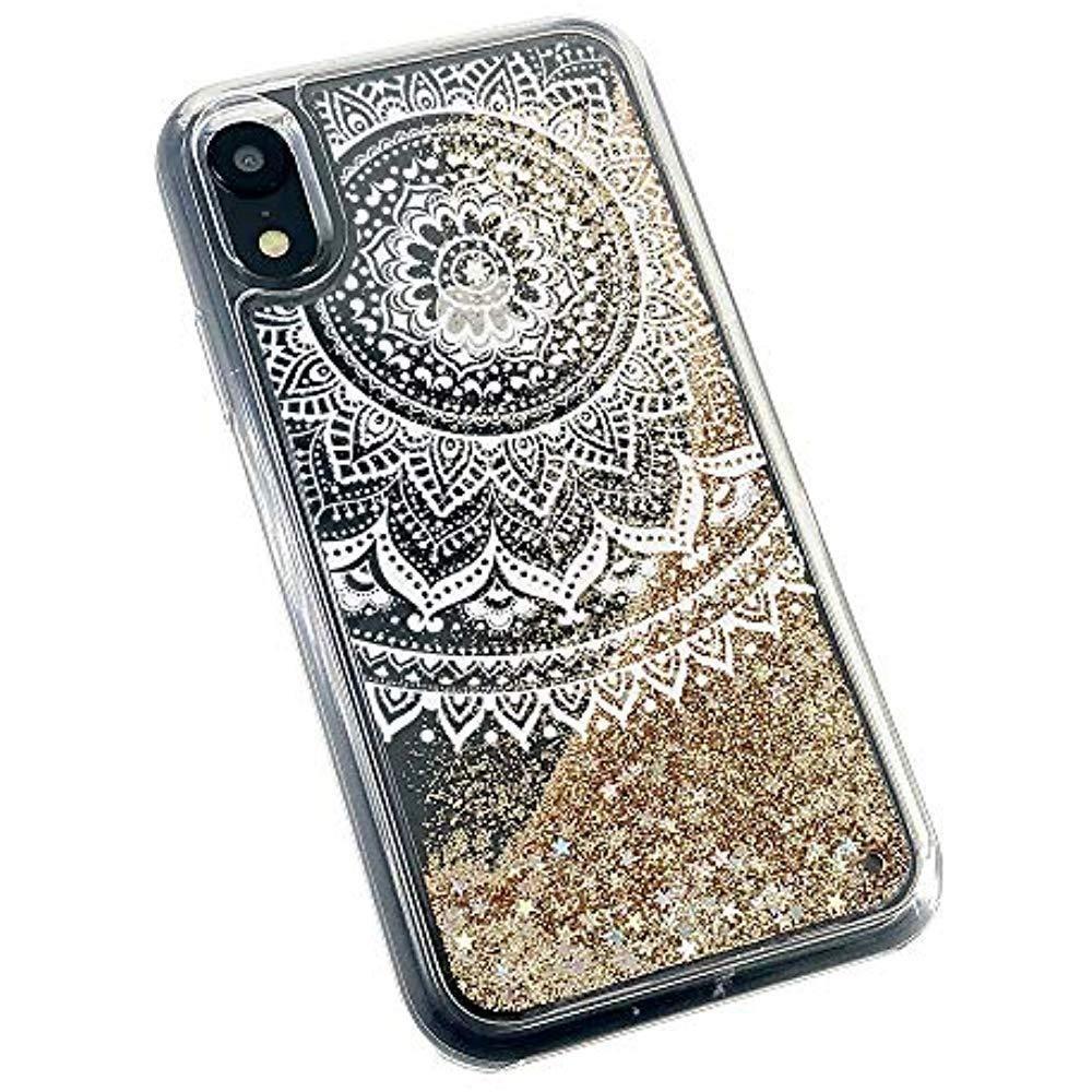 Funda Ucolor Compatible Con iPhone 6s 6 iPhone 8/7 Bonita