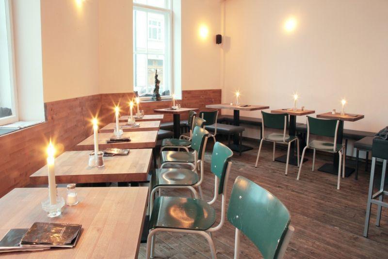 attentat griechischer salat Munich Attentat Griechischer Salat