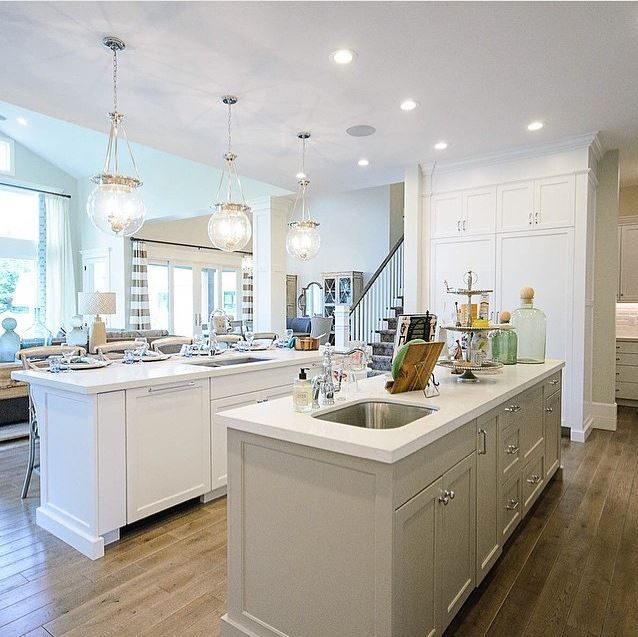 Floor Decor Ideas Lake Tile And More Store Orlando: Pin By Nikki Yessa On My Dream Home: Kitchen