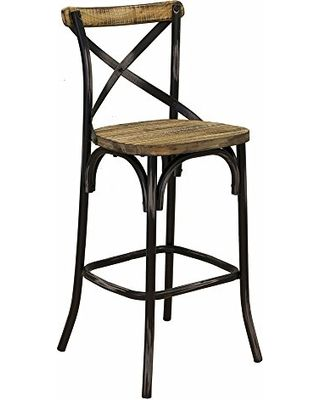 Remarkable Image Result For Rustic Wood Stool Chairs Rustic Bar Beatyapartments Chair Design Images Beatyapartmentscom