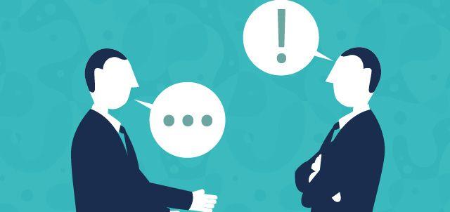 231cb8c6f896b68e741645de46806a73 - How To Deal With Employees Who Don T Get Along