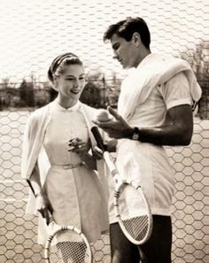 1950 S Mens Tennis Attire Google Search Tennis Fashion Vintage Tennis Tennis Clothes
