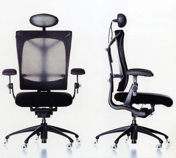 Ypsilon - Office Chair Vitra Decor Pinterest - asymmetrischer stuhl casamania