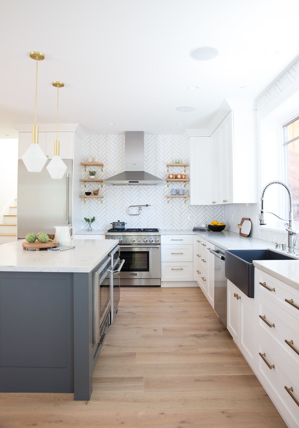 Interior Design Love Interiors In 2020 Kitchen Inspiration Design Kitchen Design Home Decor Kitchen