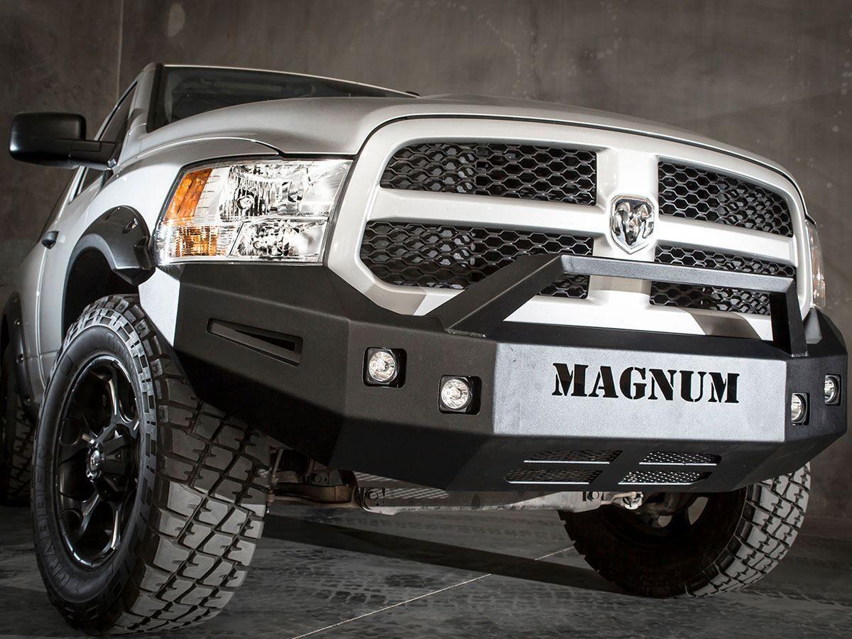 accessories truck chevy dodge trucknvans com tumblr silverado diesel