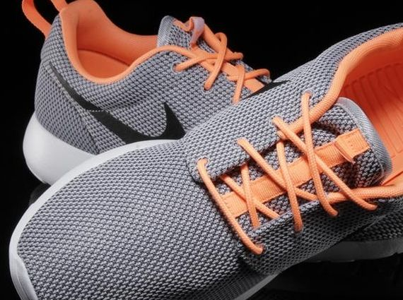 ercbpn Buy cheap Online - gray roshes,Fine - Shoes Discount for sale