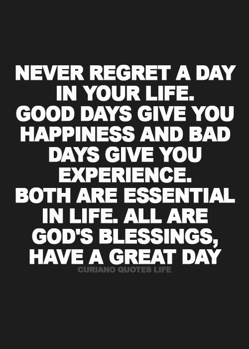 Curiano Quotes Life Good Day Quotes Life Quotes Inspirational Quotes