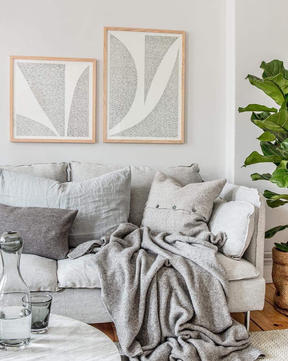 graphite brera lino ikea s derhamn sofa samsta dark gray sofa rh pinterest com
