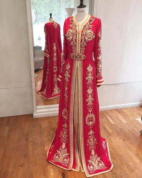 Buy facebook likes cheap 5 dresses