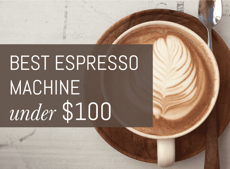 Want to save money? And... still have craft coffee shop quality espresso at home? We compare 3 of the best espresso machines under $100. Learn More! #espressoathome Want to save money? And... still have craft coffee shop quality espresso at home? We compare 3 of the best espresso machines under $100. Learn More! #espressoathome Want to save money? And... still have craft coffee shop quality espresso at home? We compare 3 of the best espresso machines under $100. Learn More! #espressoathome Want #espressoathome