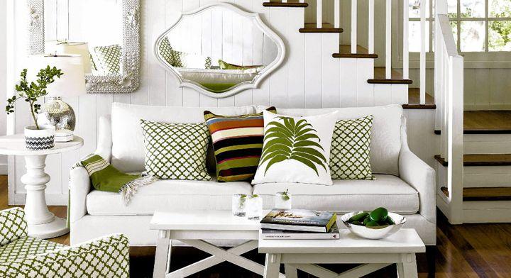 Ask home design websites small apartment living urban room decorating also los mejores colores para pintar la casa en verano comedor rh pinterest