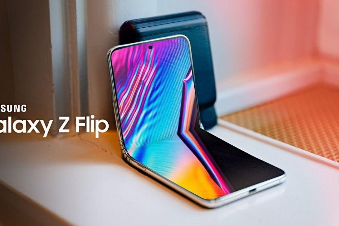 Patio Samsung Samsung Z Flip Samsung Galaxy S20 Ultra Samsung A30s Fondo De Pantalla De Samsung Samsung A80 Sam In 2020 Samsung Wallpaper Samsung Galaxy Samsung
