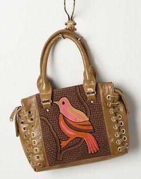 purse Jeez- so ugly. designer fake handbags for cheap ... a86afba54d11d