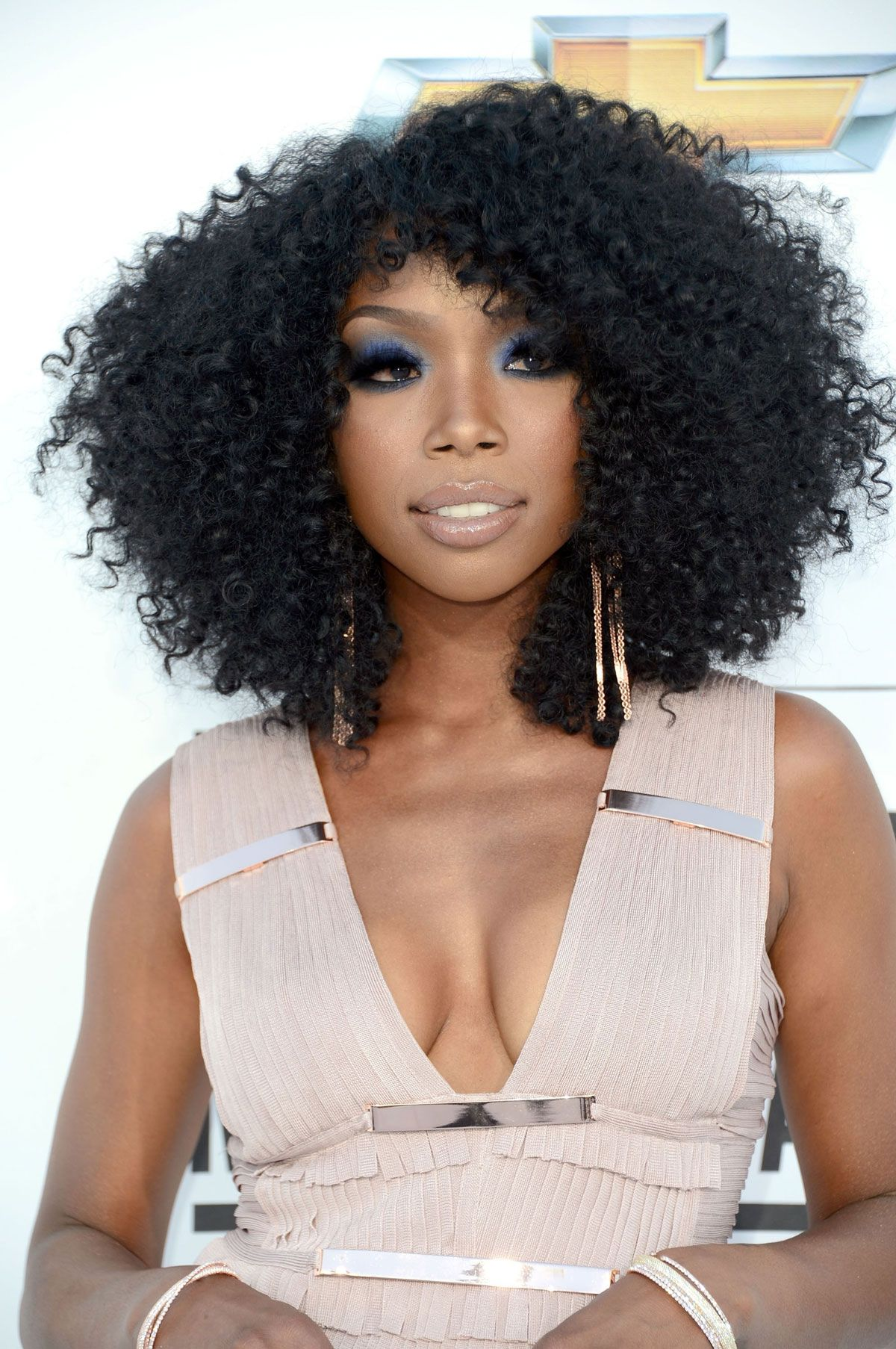 Hot brandy norwood