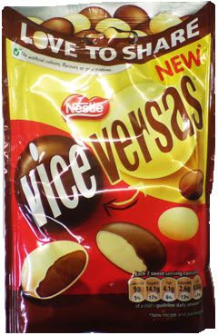 They Are Back Nestle Vice Versas Global Groceries