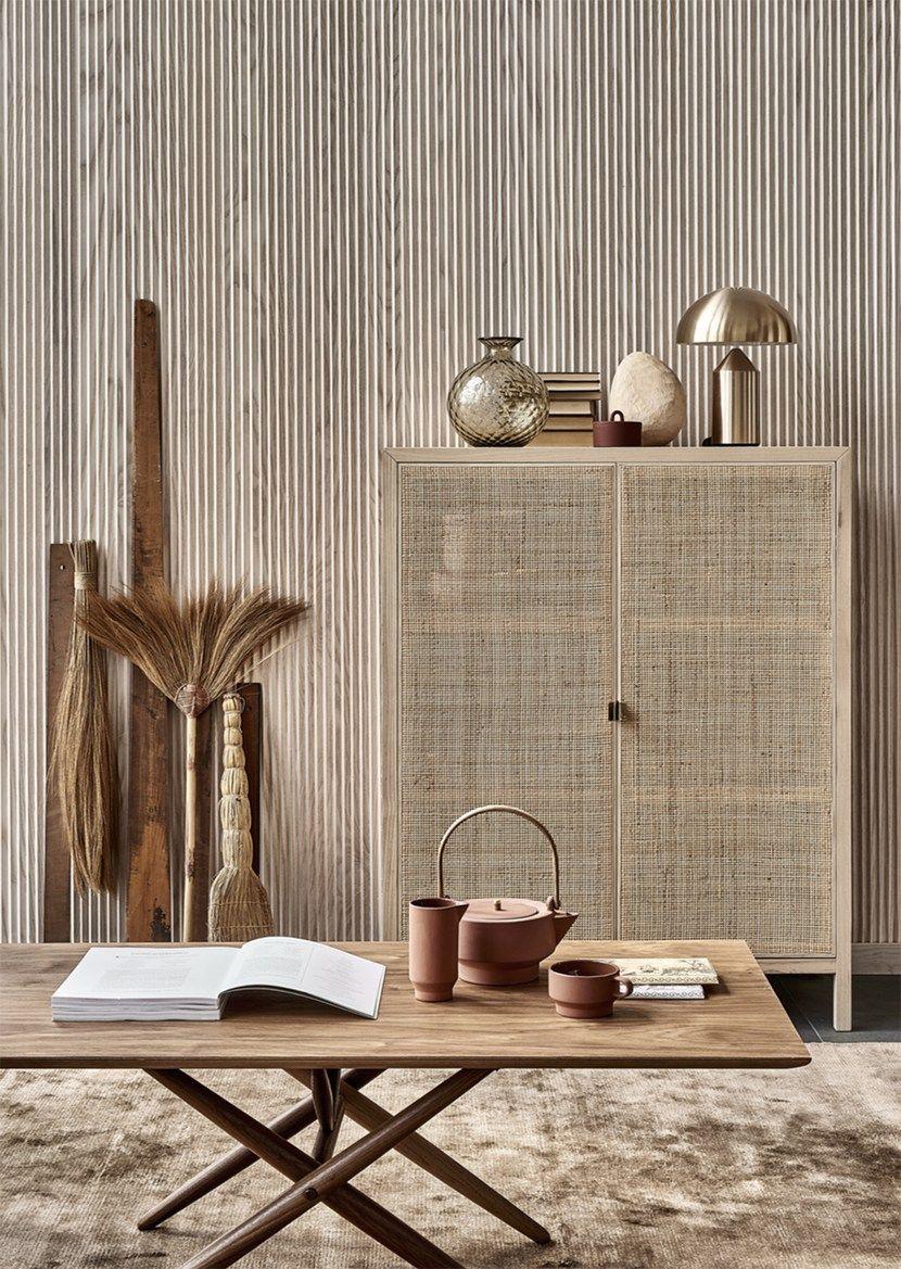 Interior Trends Japandi Interior Style Is A Trend For Next Year Retro Home Decor Interior Furniture Home Interior Design