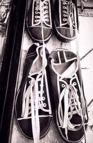 نايك ابو ريحة Google Search Vans Old Skool Sneaker Vans Sneaker Converse Sneaker
