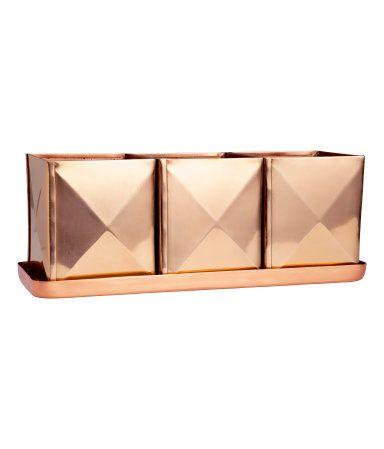Rectangular Objects At Home