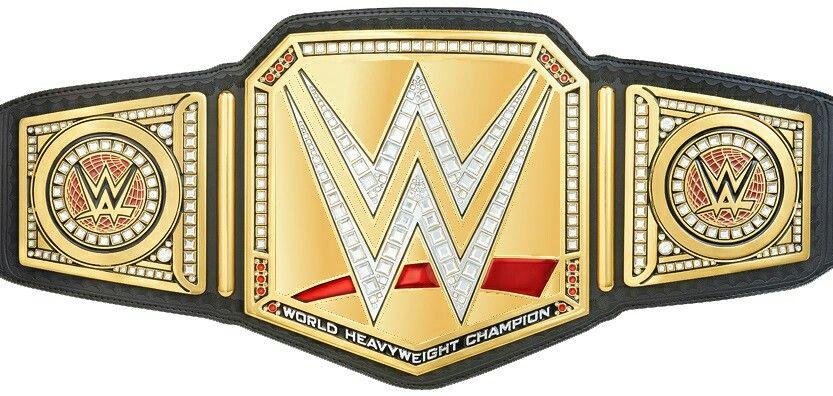 Pin By Keith Blackman On Wwe Impact Roh Aew Championship Belts Wwe Birthday Party Wwe Birthday Wwe