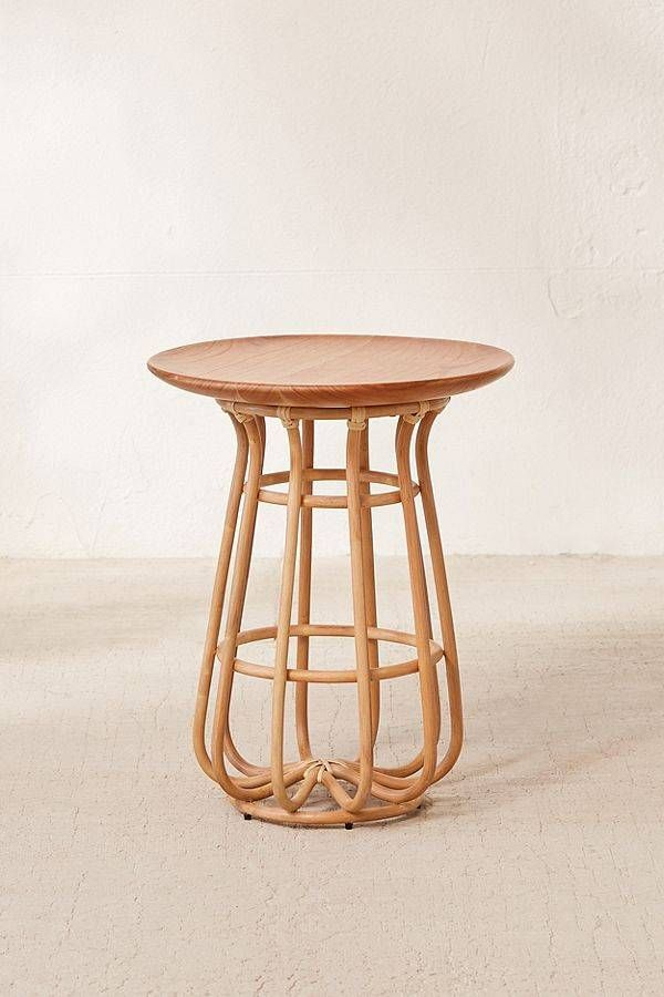 Pin by Jamie Coyle on Furniture | Urban outfitters home ...