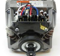 Dryer Motor for Samsung DC31-00055G AP5331095 PS4204647 | Products