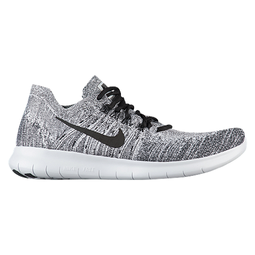 new style 3e20e cee91 Nike Free RN Flyknit 2017 - Men's at Eastbay | FITNESS ...