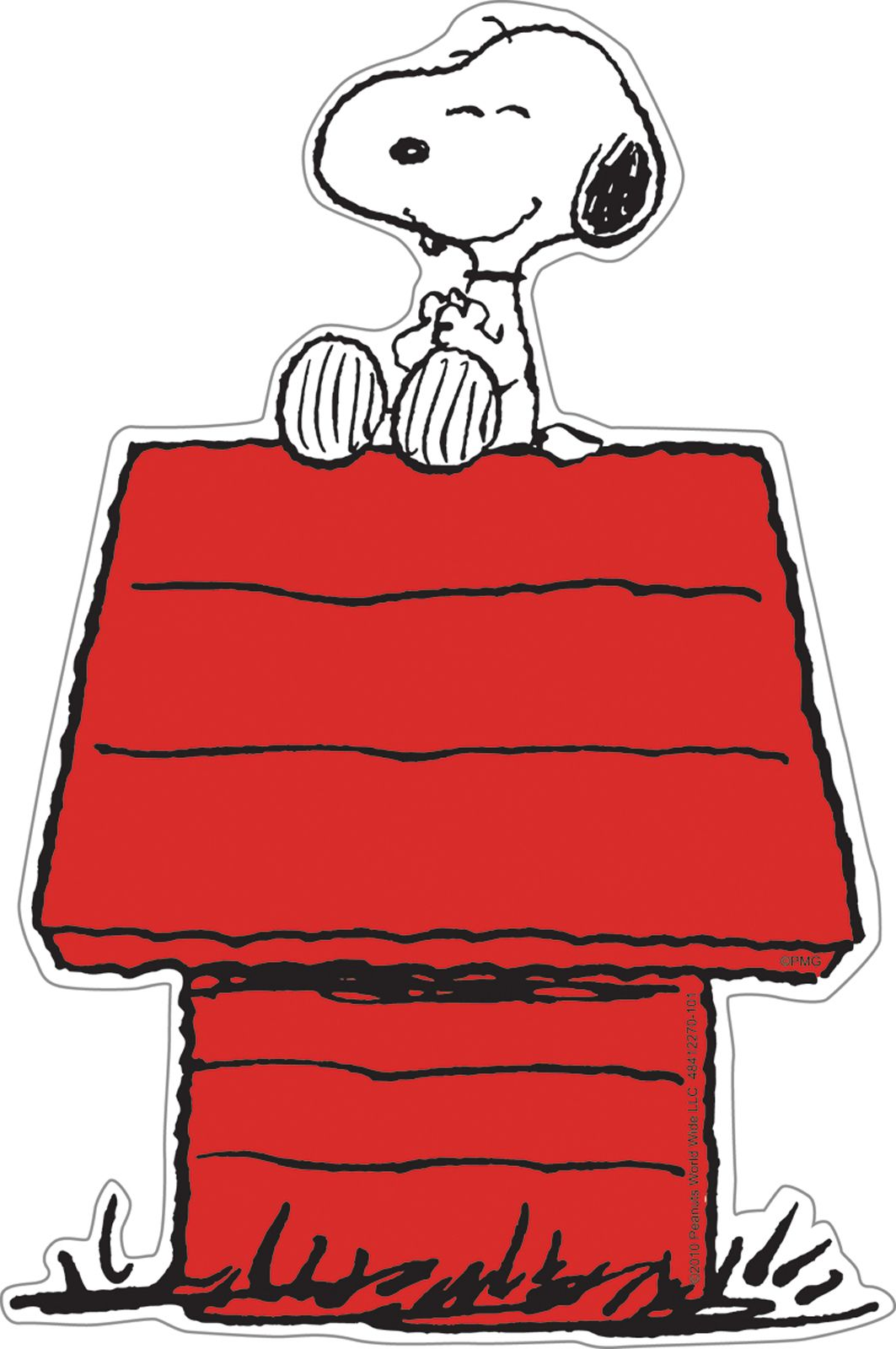 snoopy coloring pages | Related Pictures snoopy coloring pages ...