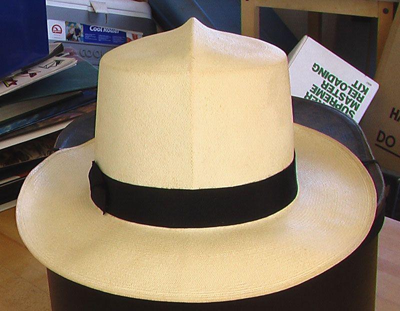 3aa65afbe3b Panama Hat Thread - Page 52