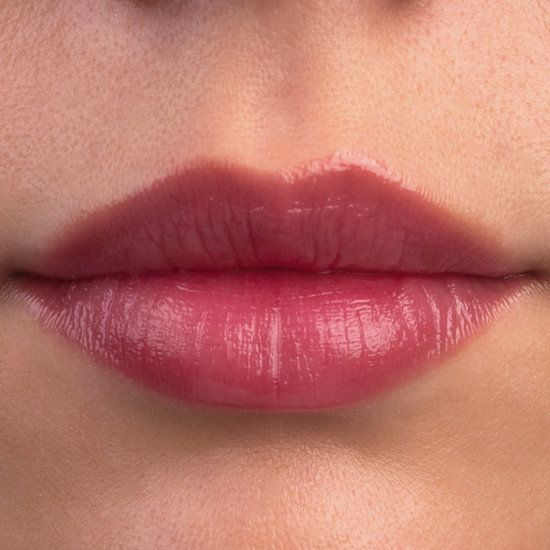 Vitality Lip Flush 4 In 1 Reviver Lipstick Stain Makeup Lip