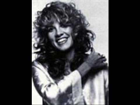 Rock Videos Wedding Songs Fleetwood Mac Stevie Nicks Music Magick Soundtrack Witches